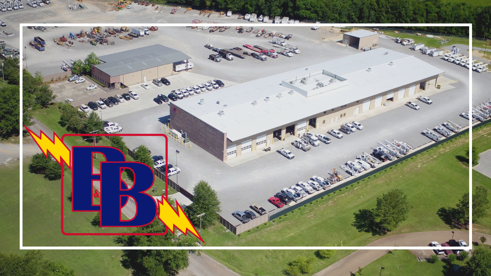 UNITED UTILITY SERVICES ACQUIRES B&B ELECTRICAL & UTILITY CONTRACTORS